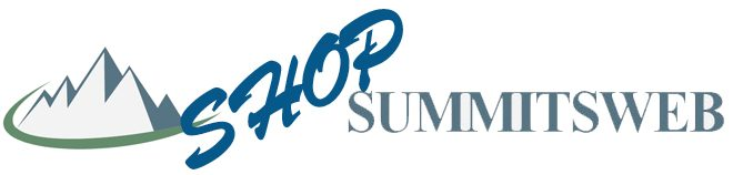 Summits Shop